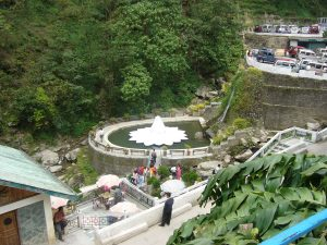 Rock_Garden_Darjeeling_West_Bengal_India