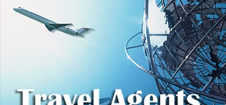 Travel agents in sikkim | sikkim tours and travels | tour operators in sikkim | travel agency in sikkim | tours n travels in gangtok | tour operators in gangtok